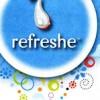 Safeway Refreshe - Name