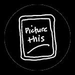 Imaging by Patricia E. Shrimpton, Namelink