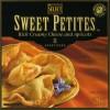 Safeway Sweet Petites - Name