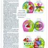 Yozi Yogurt - Name