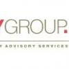 BAYGROUP - Logo