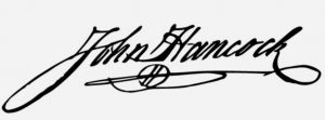 Graphology. Brand Signatures. Typefaces and Fonts.
